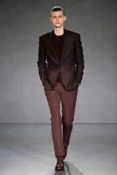 Gieves & Hawkes8