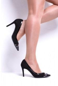Ennio Mecozzi €405 - Charlotte http://bit.ly/1G9d3FM