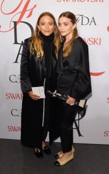 Mary-Kate & Ashley Olsen1