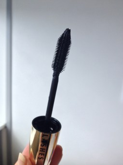 Killer Fashion Loreal Volume Million Lashes Mascara