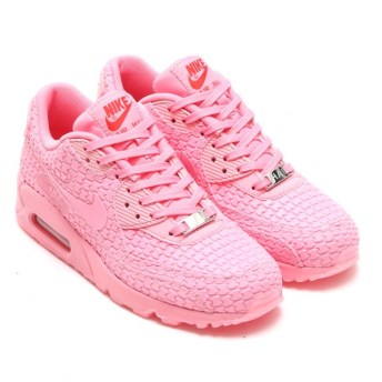Nike €163/£120 - Air Max 90 Shanghai Must Win Cake Dmb Qs http://en.pickture.com/pick/2394140