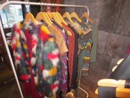 Killer Fashion Nirina DressesXmas15