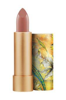 MAC Cosmetics €26 - Guo Pei Lipstick Limited Edition http://bit.ly/1j5p0Ed