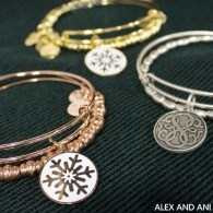 Alex & Ani from €36 - Nile Beaded Bangle http://bit.ly/1YdxbRg Path Of Life Bangle http://bit.ly/1ZabuPd