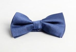 MyKindOfTie €15 - Jayling Blue Bow Tie http://bit.ly/1m8Pcz3
