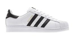 Adidas €90 - Superstar Foundation http://bit.ly/1Wu6u69