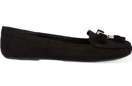 Carvela €90 - Leaf Loafers http://bit.ly/1PDjSQa