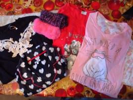 Christmas Gifts - 5