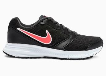 Nike Run Downshifter