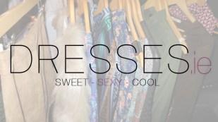 Dresses.ie Killer Fashion Nirina