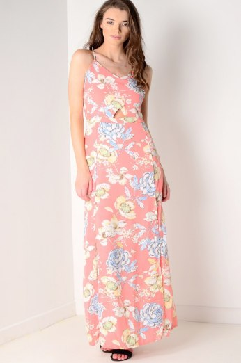 Dresses.ie €29 - Summer Floral Maxi https://www.dresses.ie/dress-summer-floral-maxi-D186473/