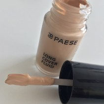 Paese Long Cover Fluid Foundation2
