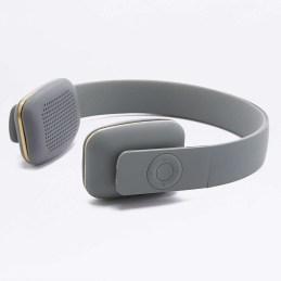 Urban Outfitters, €105 - Kreafunk aHEAD Headphones http://www.urbanoutfitters.com/uk/catalog/productdetail.jsp?id=5560379430001&category=GIFTS-TECH-EU