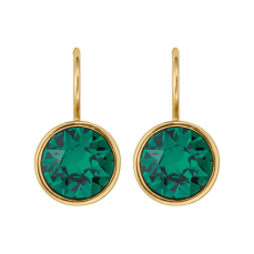 Dyrberg/Kern €39 - Louise Earrings http://weirandsons.ie/dyrberg-kern-louise-earrings-6553.html