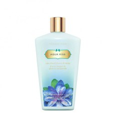 Victorias Secret €11.95 - Aqua Kiss Hydrating Body Lotion https://www.meagherspharmacy.ie/victoriassecret-63411/