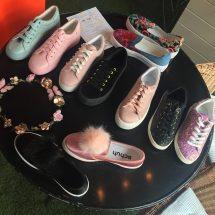 Killer Fashion Nirina #SchuhSS17-3