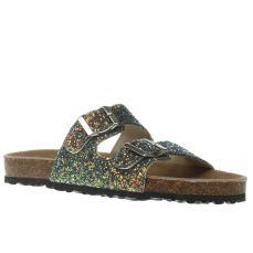 Schuh €31 - Pink & Green Hawaii Sandals http://www.schuh.ie/womens/schuh-hawaii-pink-and-green-sandals/1731129960/