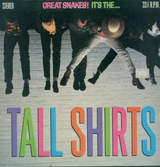 tall-shirts
