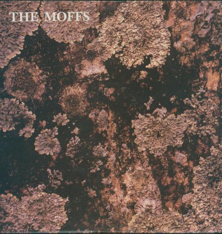the-moffs