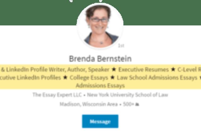 How to Write a KILLER LinkedIn Headline - How to Write a KILLER