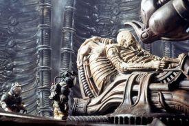 95b17e75a2e615f7f5282218049d81fa-farewell-to-alien-artist-h-r-giger-jpeg-62270