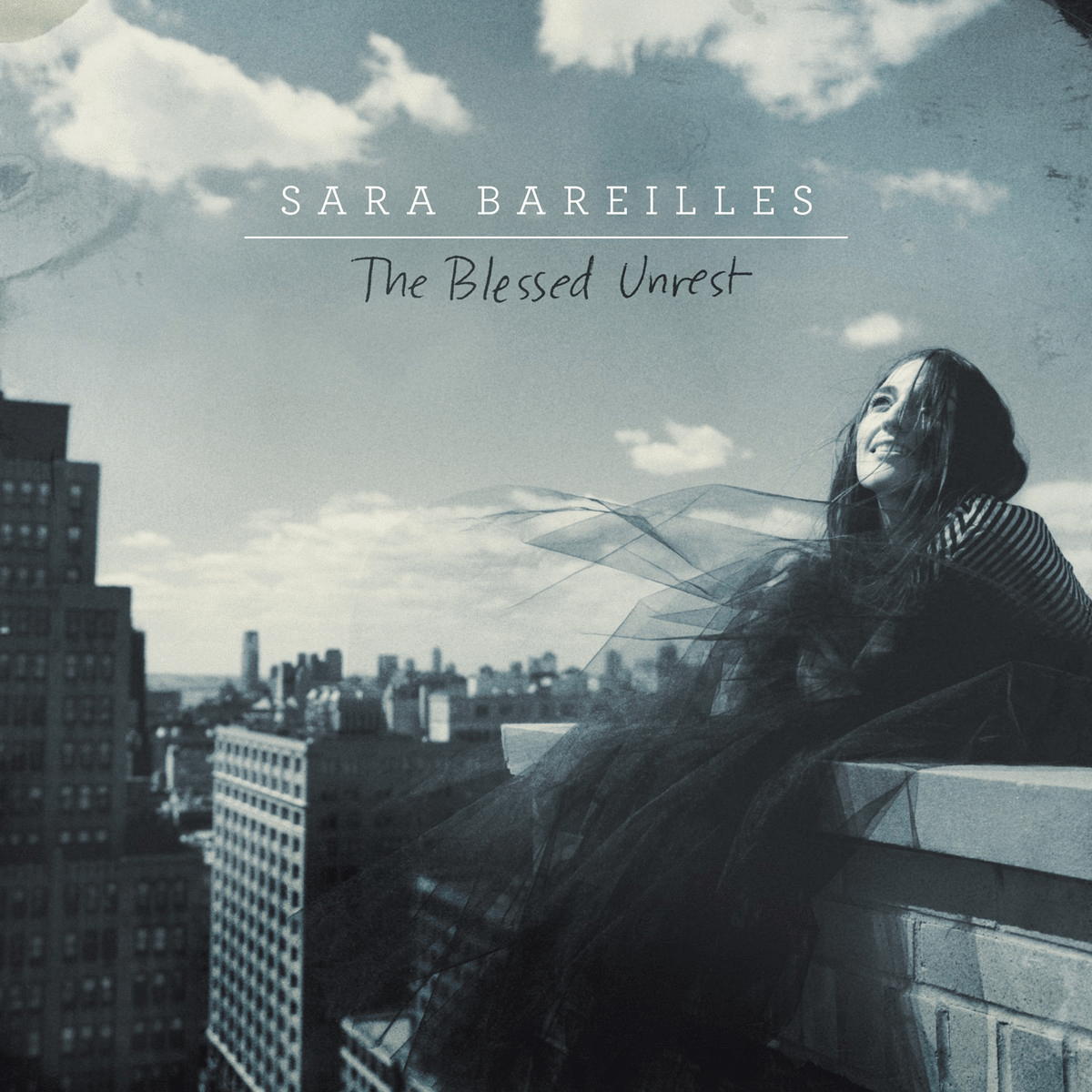 sara-bareilles-the-blessed-unrest-2013-1200×1200-1373908668