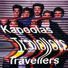 kapoolas-travelers