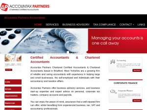 www.accountaxpartners.com