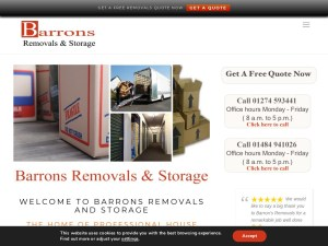www.barrons-removals.co.uk