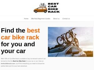 www.bestcarbikerack.com