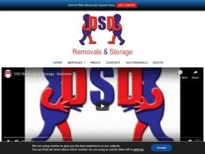 www.dsdremovalsltd.com
