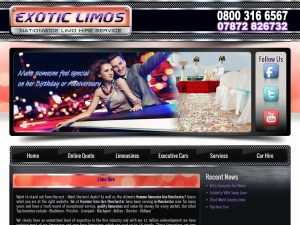 www.exoticlimos.co.uk