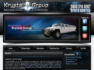 www.krystalgroup.co.uk