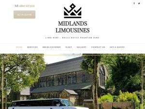 www.midlandslimos.com