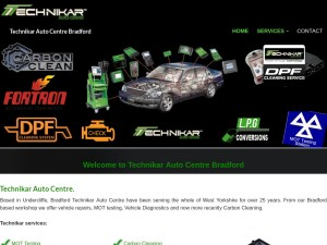 www.technikar.co.uk