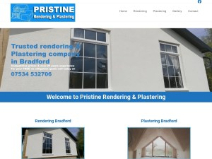 www.pristinerendering.co.uk