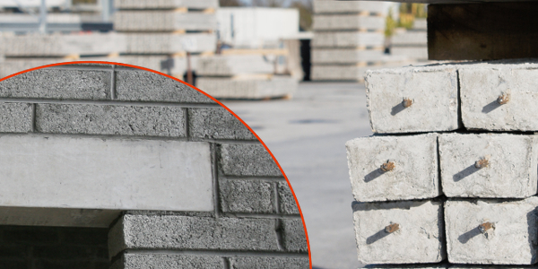 This Is A Brief Overview Of The Advantages Architectural Precast Concrete From Plasticrete Which Has Manufactured For Commercial And
