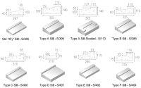 Precast Concrete Window Sills | Wide Range of Styles - KPC ...