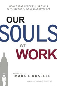 Our Souls At Work