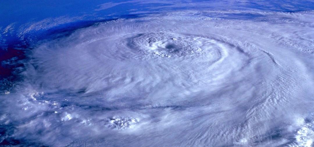 hurricane-cropped