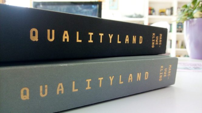 qualityand6
