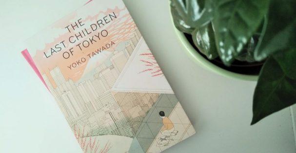 Yoko Tawada, The last children of Tokyo