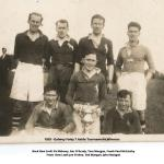 1935Galway7aside