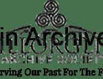 killorglin-logo-header-4