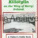 killorglinonthe ring