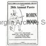 robin-hood 1991
