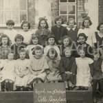 KILLORGLIN ARCHIVE RETOUCHING CLASS