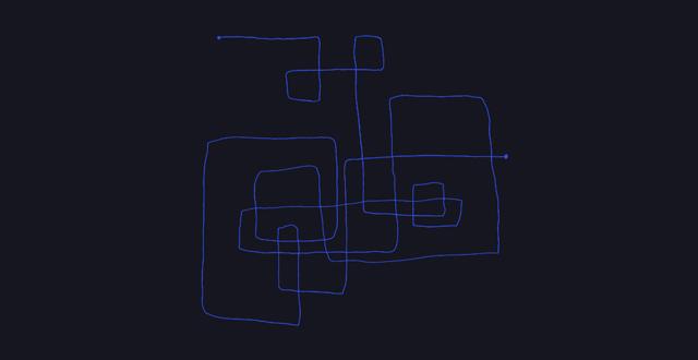 Pacman_illustration-2