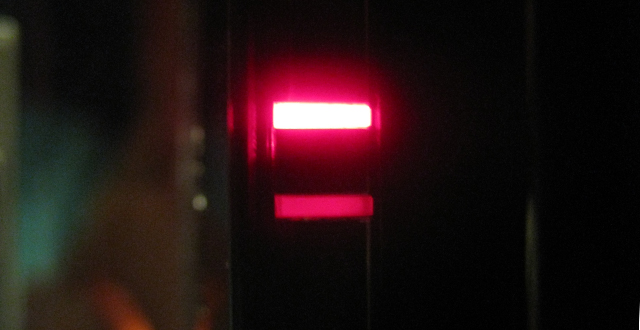 PS3-Hacked_photo_1