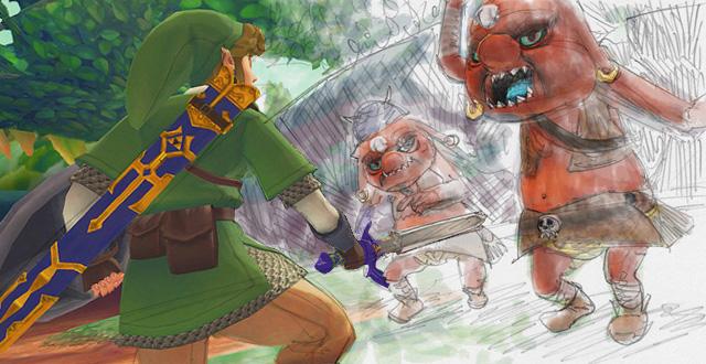 Zelda-Article-Kyle_1